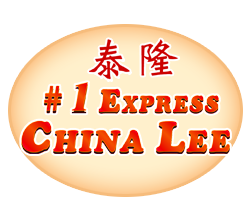 China Lee Chinese Restaurant, Orlando, FL